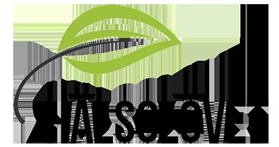 Hälsolövet Retina Logo